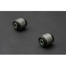 Hardrace 6369F Rear Shock Aborbered/Knuckle Bushing