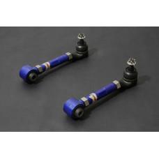 Hardrace 6379 Rear Camber Kit Acura Tsx Cl9,Honda Accord Cl7/8/9/Uc1