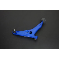 Hardrace 6399 Front Lower Control Arm