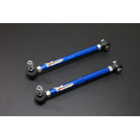 HARDRACE 6426-S REAR TOE CONTROL ARM