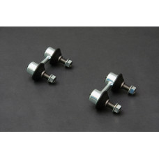 Hardrace 6439 Front Reinforced Stabilizer Link Mitsubishi Eclipse 2g, Toyota Altis/Corolla E110/E100