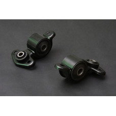 HARDRACE 6456 FRONT LOWER BUSHING