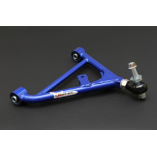 Hardrace 6458 Rear Adjustablelower Control Arm