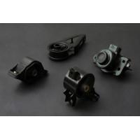 Hardrace 6468 Harden Engine Mount Honda Fit/Jazz Gd1/2/3/4
