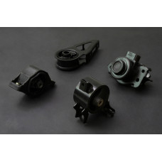 Hardrace 6468 Harden Engine Mount
