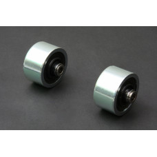 Hardrace 6490F Rear Trailing Arm Bush