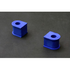 Hardrace 6512 Reinforced Rear Tpv Stabilizer Bushing