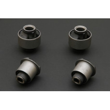 Hardrace 6546 Front Lower Arm + Tension Rod Bushing Lexus Is, Toyota Altezza