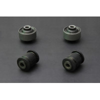 Hardrace 6557 Front Lower Arm Bushing Suzuki Swift/Sx4
