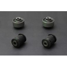 Hardrace 6557 Front Lower Arm Bushing