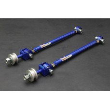 Hardrace 6574 Rear Trailing Arm
