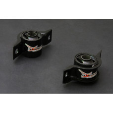Hardrace 6600 Front Lower Arm Bushing