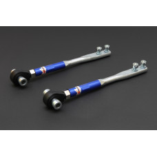 Hardrace 6618-H Forged Front Tension Rod