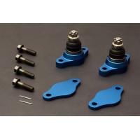 Hardrace 6621 Front Roll Center Adjuster Honda S2000 Ap1/2