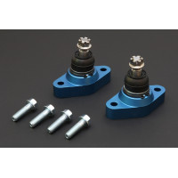 Hardrace 6622 Front Roll Center Adjuster Honda S2000 Ap1/2
