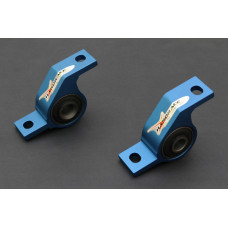 Hardrace 6637 Front Lower Arm Bushing