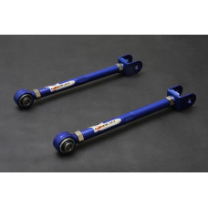 Hardrace 6649-H Adjustable Rear Toe Control Arm