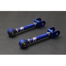 Hardrace 6651-H Rear Traction Rod