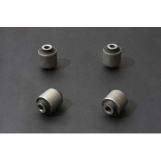 Hardrace 6672 Rear Toe Arm Bushing