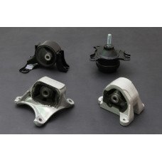 Hardrace 6676 Harden Engine Mount Acura Rsx, Honda Civic/Integra Dc5 Type R