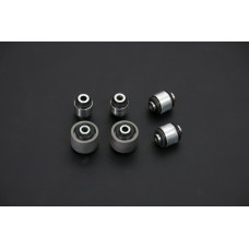 Hardrace 6678F Rear Lower Arm Bushing