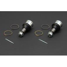 Hardrace 6679 Roll Center Adjuster Honda Fit/Jazz Gd1/2/3/4