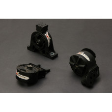 Hardrace 6708 Harden Engine Mount