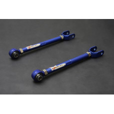 Hardrace 6714 Rear Strut Arm Adjustable
