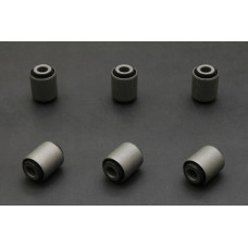 Hardrace 6738 Rear Knuckle/Hub Bushing