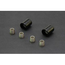 Hardrace 6746-B Front Lower Arm Bushing Front Side-Small