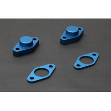 Hardrace 6774 Roll Center Adjuster Spacer