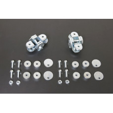 Hardrace 6779 Rear Camber Kit