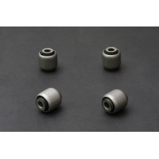 Hardrace 6811 Rear Knuckle Bushing Acura Tsx/Honda Accord