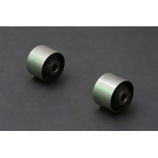 Hardrace 6815 Rear Trailing Or Leading Arm Bushing Acura Tsx/Honda Accord