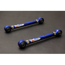 Hardrace 6819-R Rear Camber Kit