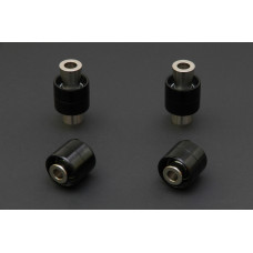 Hardrace 6822 Front Lower Arm Bushing