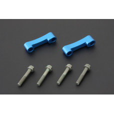 Hardrace 6838 Roll Center Adjuster