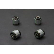 Hardrace 6842F Rear Front Lateral Arm Bushing