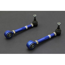 Hardrace 6844 Rear Toe Control Arm Toyota Mark Ii/Chaser Jzx90/100