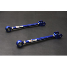 Hardrace 6845 Rear Traction Rod Toyota Mark Ii/Chaser Jzx90/100