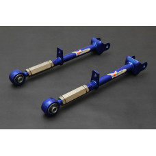 Hardrace 6846 Rear Lower Arm - Camber Toyota Mark Ii/Chaser Jzx90/100