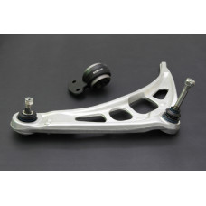 Hardrace 6850-S Front Lower Control Arm