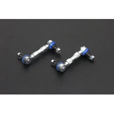 Hardrace 6853-100 Adj. Stabilizer Link Infiniti G25/G35/G37/M35/M45, Nissan Fairlady Z33/Z34