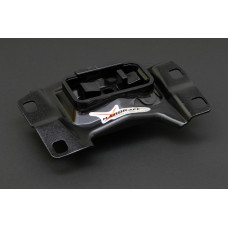 Hardrace 6885 Left Engine Mount