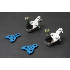 Hardrace 6903 Roll Center Adjuster