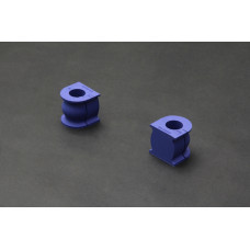 Hardrace 6909 Reinforced Stabilizer Bushing Honda Fit/Jazz Ge6/7/8/9