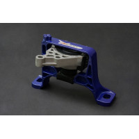 Hardrace 6912 Harden Engine Mount