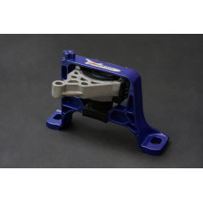 Hardrace 6912 Harden Engine Mount Mazda 3/Axela Bk