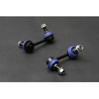 Hardrace 6916 Rear Reinforced Stabilizer Link Honda Civic Fd/Fg/Fb, Stream Rn1-5