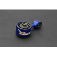 Hardrace 6920 Harden Engine Mount